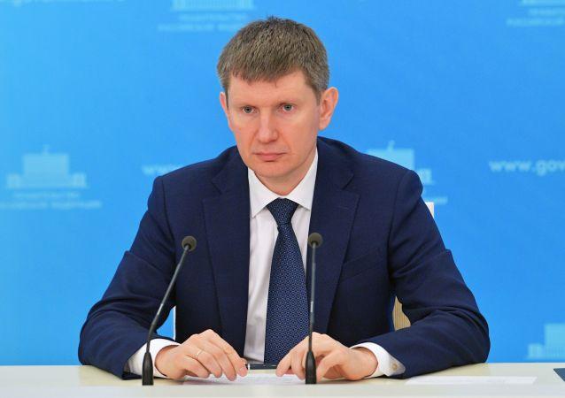馬克西姆•列捨特尼科夫