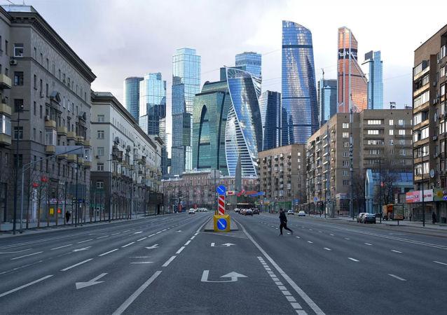 在国际仲裁中针对俄罗斯的索赔金额在数年内几乎增长2倍