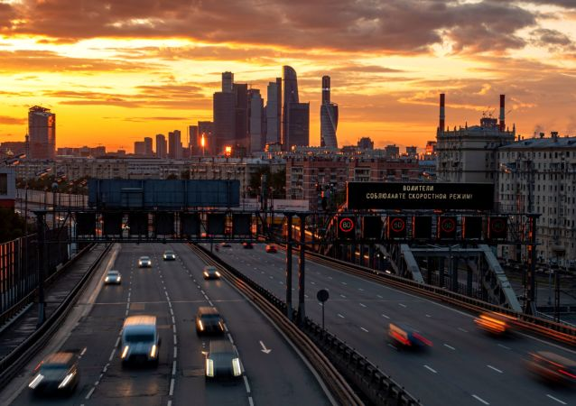 普华永道:俄罗斯到2030年将有超60万辆电动小汽车在路上行驶