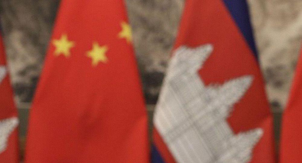 外媒:越南朋友轉向中國