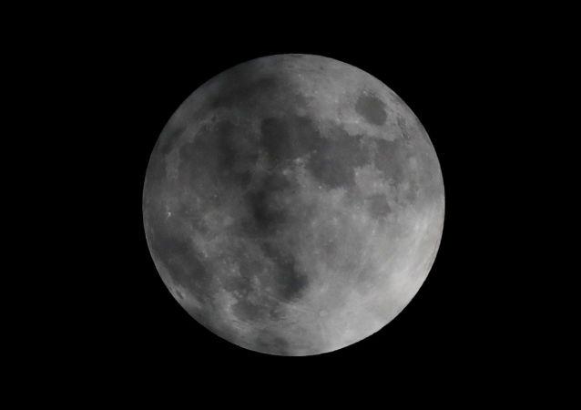 俄罗斯测试赴月飞船座椅